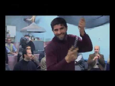 İsmail & Tolga Vurgun - Akaya Bori [ Roman Olsun © 2008 Kalan Müzik ]