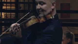 Mozart & Haydn, live concert