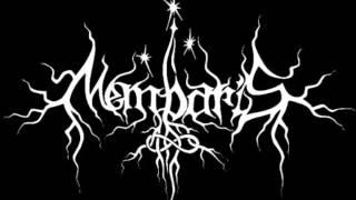 Membaris-Winter Night