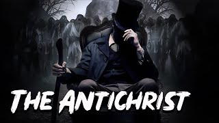 Video The Antichrist: The Son of Satan - Angels and Demons - See U in History download MP3, 3GP, MP4, WEBM, AVI, FLV November 2019