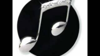 Shake It-Fatman Scoop-Kat Deluna-Extended Mix