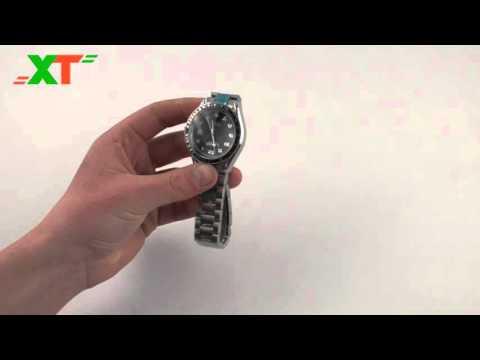 Умные часы Asus ZenWatch 3 ixbtcom