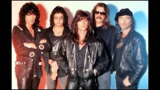 Deep Purple - The Battle Of Slaves And Masters (1990-1993 Studio Rehearsals)