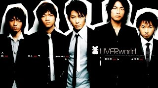 Top 12 Anime Songs | UVERworld ▷ Feel free to rate, comment, share,...