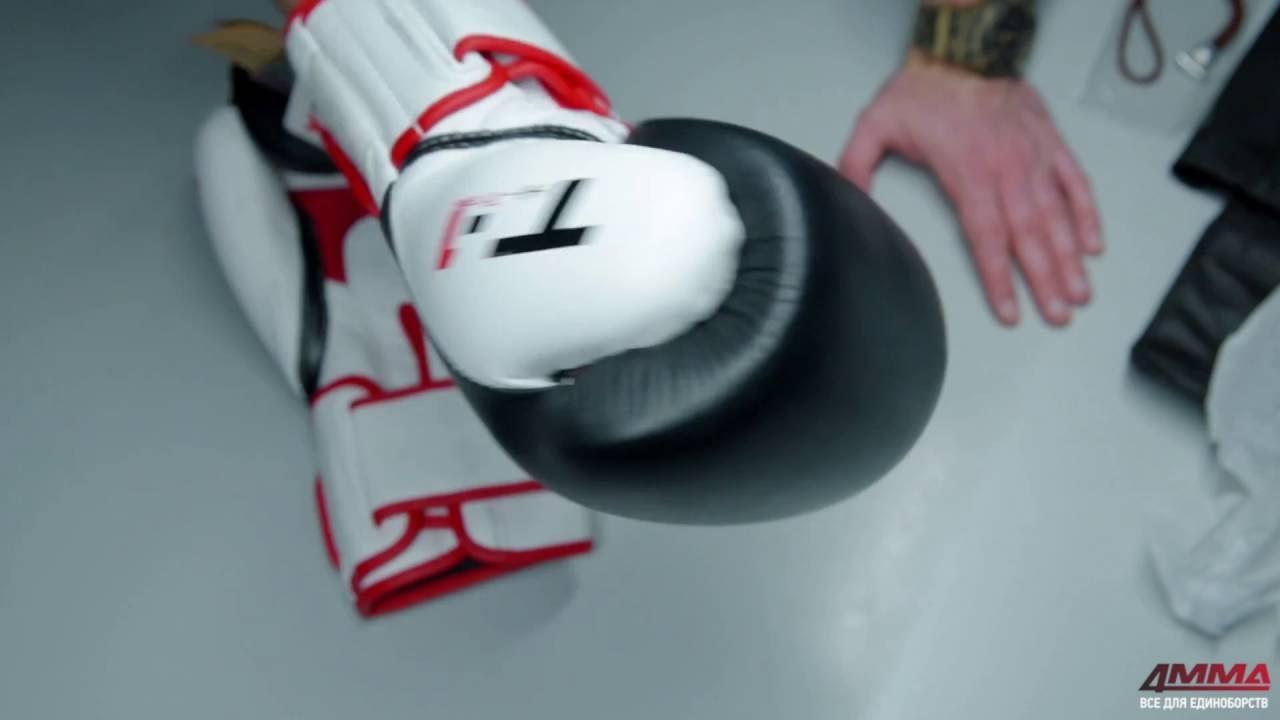 31 май 2013. Http://www. Maximus-sport. Com. Ua/ продуман каждый элемент, каждый изгиб, этх боксерских перчаток, все находится на высочайшем уровне. Дизайн и формовка проэкт.