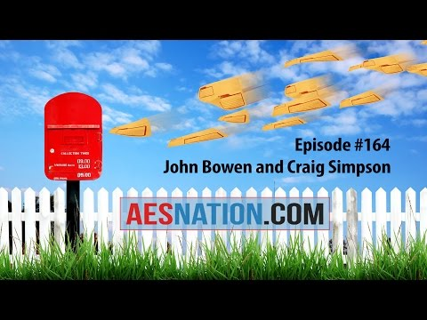 Craig Simpson Colors The Direct Mail Marketing Landscape With Proven Tactics That Yield Incredible..