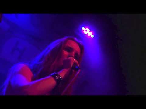 Panoptic  For The Heart I Once Had Nightwish