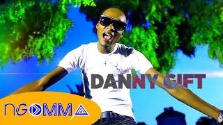 daddy-owen-ft-danny-gift-kazi-ya-masalaba-audio-music
