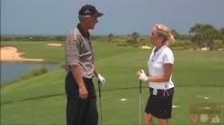 Hammock Beach Resort and Golf Club Florida Palm Coast