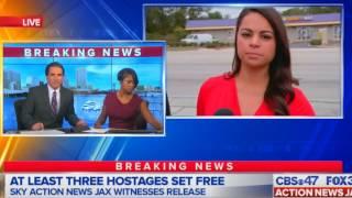 🔴 Fox News Live Stream Feed 🔴 Live CNN Live Fox Live News Feed Free Fox News Stream