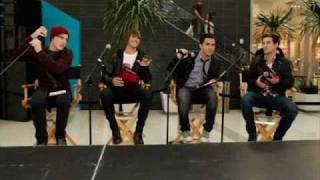 Скачать Big Time Rush Famous