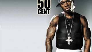 Download Lloyd Banks - Warrior pt 2 ft Eminem, Nate Dogg & 50 cent MP3 song and Music Video
