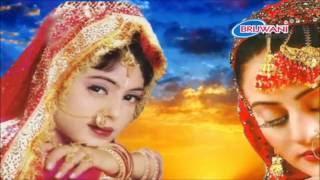 Gambar cover एक डोली चली एक अर्थी चली ।Ek Doli Chali Ek Arthi Chali | निर्गुण भजन | Full Song