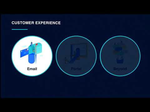 It's All About Customer Experience: The Latest from Jira Service Desk - Atlassian Summit U.S. 2017