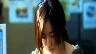 bhutanese song,,,,youden youden thaye edit