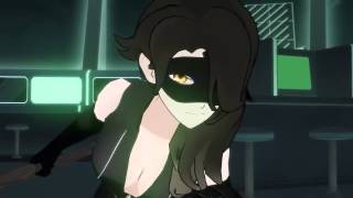 RWBY AMV - Wicked Ones