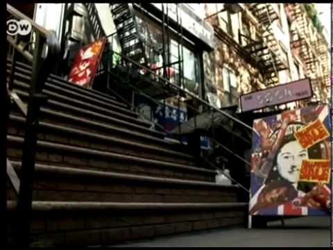 Documental Rock - Se acabó la música