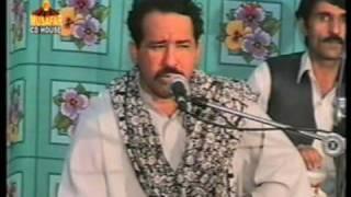pashto song zahir mashokhail 1