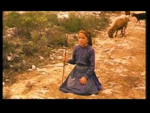 Apparizioni a Fatima - Costelle (1991)