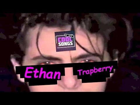 Ethan Trapberry