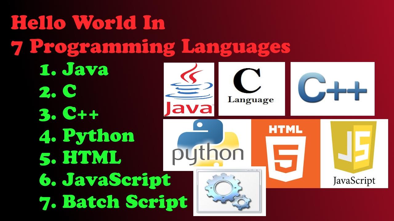 Python - Lists