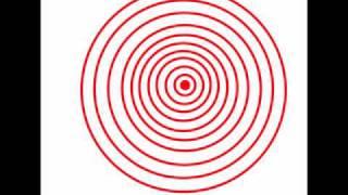 PHYS 341- Zeeman Effect