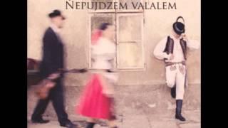 FS Raslavičan - Ach mamičko mamko moja...