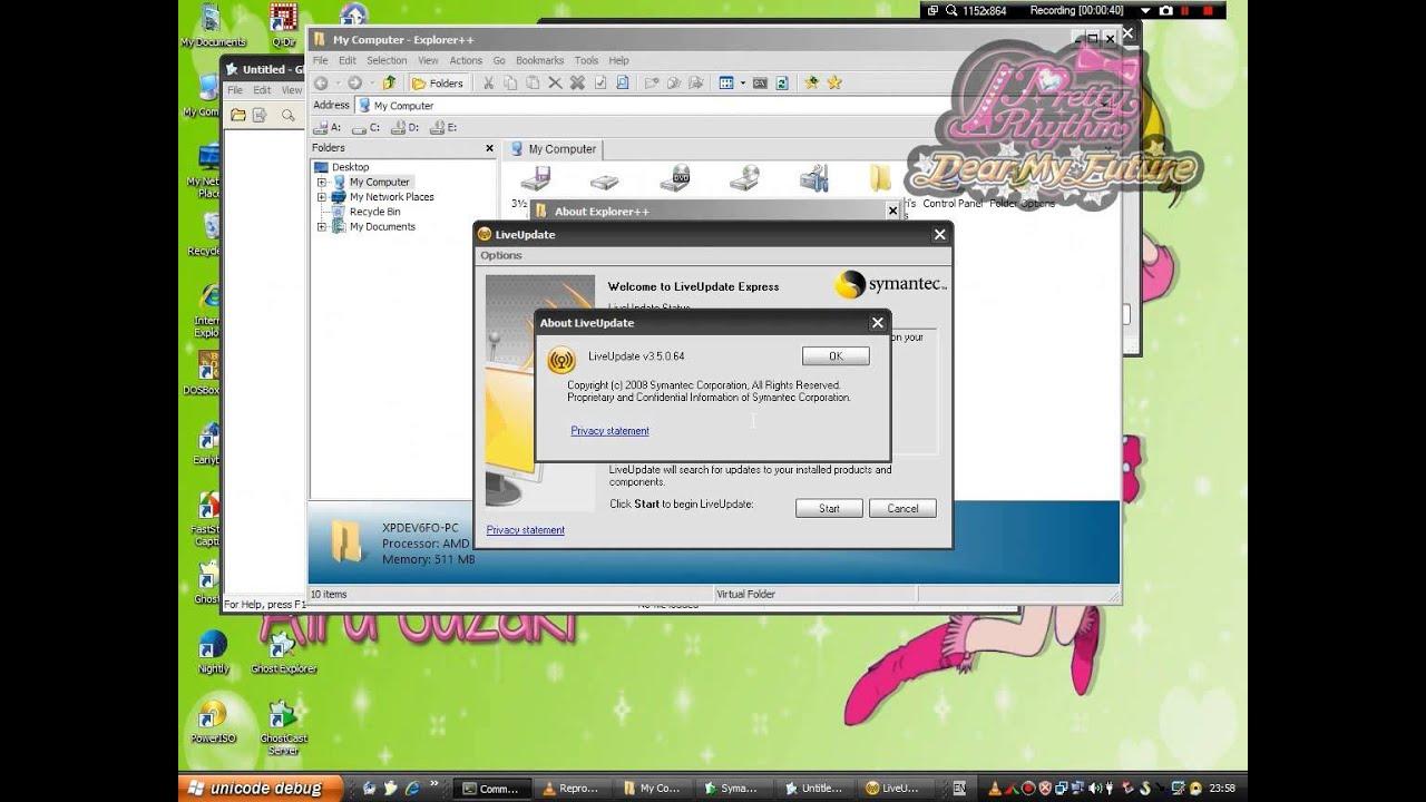 download windows 10 black edition iso