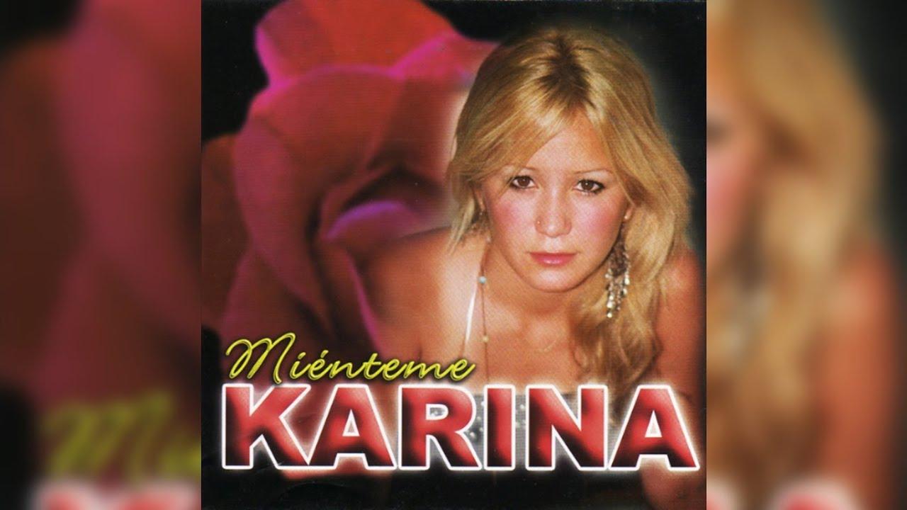 Karina 4 u