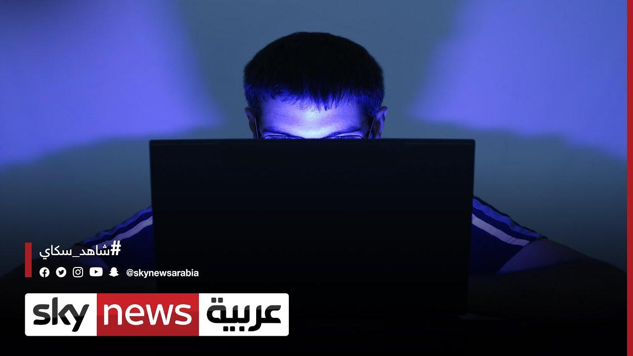 الولايات المتحدة: هجمات سيبرانية جديدة على مجموعة بث أميركية  - نشر قبل 1 ساعة