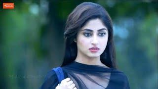 😢😢 New Sad Whatsapp Status Video | Heer Heer Na Akho Adiyo 😭😭