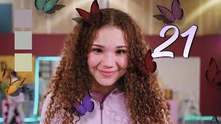 Happy Birthday Madison [2021]