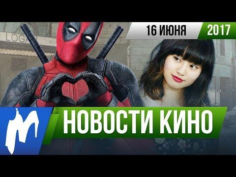 сериалы marvel и dc