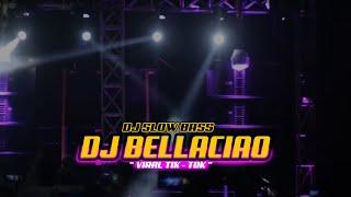 Download Lagu DJ BELLA CIAO ost MONEY HEIST X FREE FIRE ajy one zero viral tiktok 2020 mp3