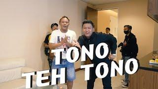 Vlog Denny Caknan Mnc Tv MP3