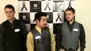 3Z Realty - Kyle Duncan, Tony Kovar, Michael Childress
