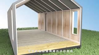 【win10影片合併】「win10影片合併」#win10影片合併,高崎便利屋,國內...