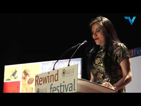 Gala Rewind Festival 2017