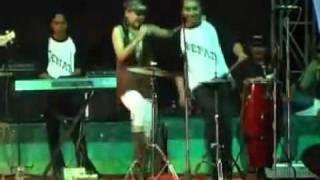 Download Lagu RENI FARIDA  KEMBANG