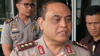 Download Video Wakapolri: Polisi Sudah Jijik dengan Pungli MP3 3GP MP4