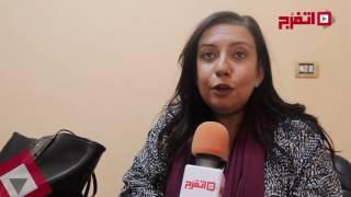 اتفرج| ختان العقول: مسرحية ضد عمالة الأطفال و العنف ضد المرأة