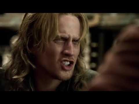 Download Legend Of The Seeker   Season 2   Episode 17