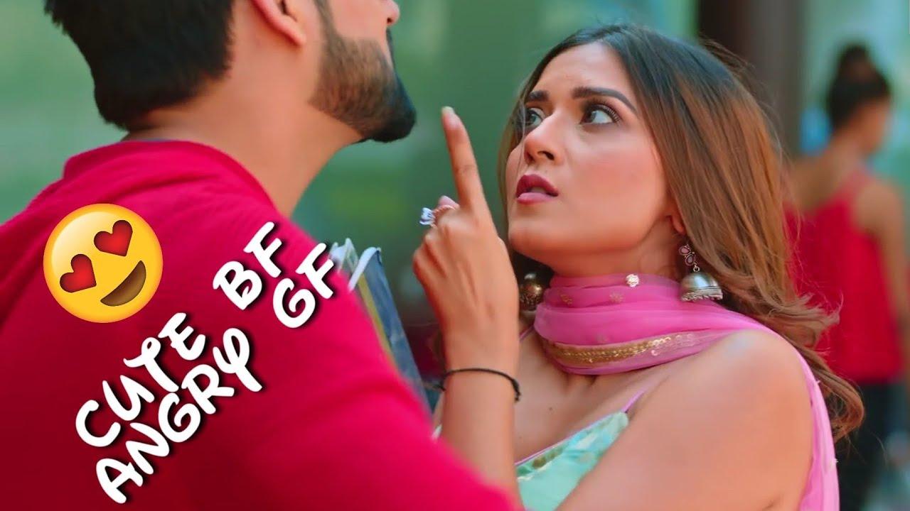Hum bhi tumpe marne lage status video