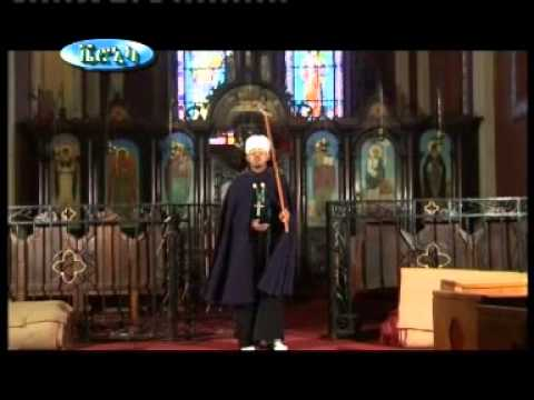 New Ethiopian Orthodox Mezmur By Zemari D/n Robel Mathewos የማላፍርብህ አምልኮቴ