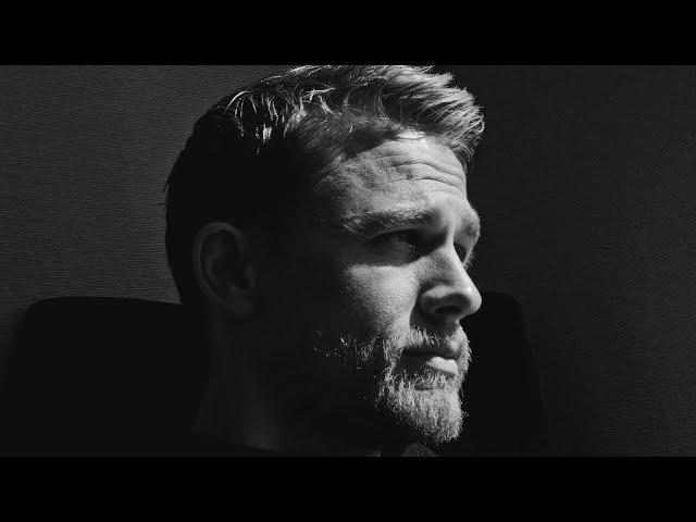 Henrik Freischlader - Lonely World