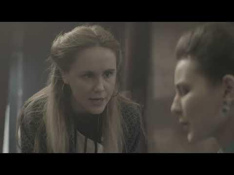 Две актрисы (HD) - Вещдок - Интер