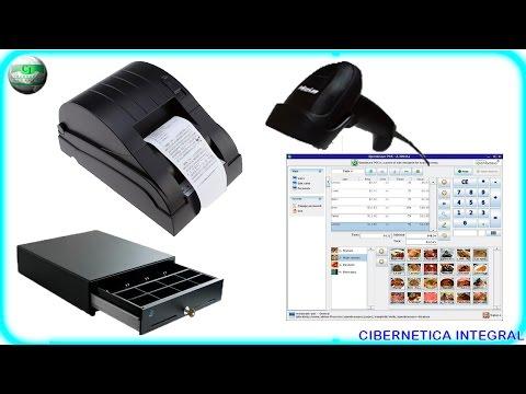 impresora etiquetadora zebra gc420 tt 203 dpi usb serial