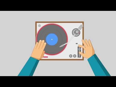 SoundStageDirect Turntable Trade-In Program