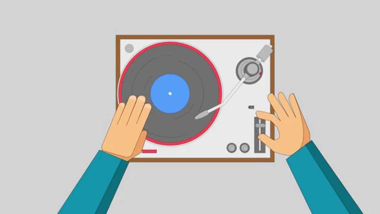 Vinyl Records From SoundStage Direct – CBS Philly