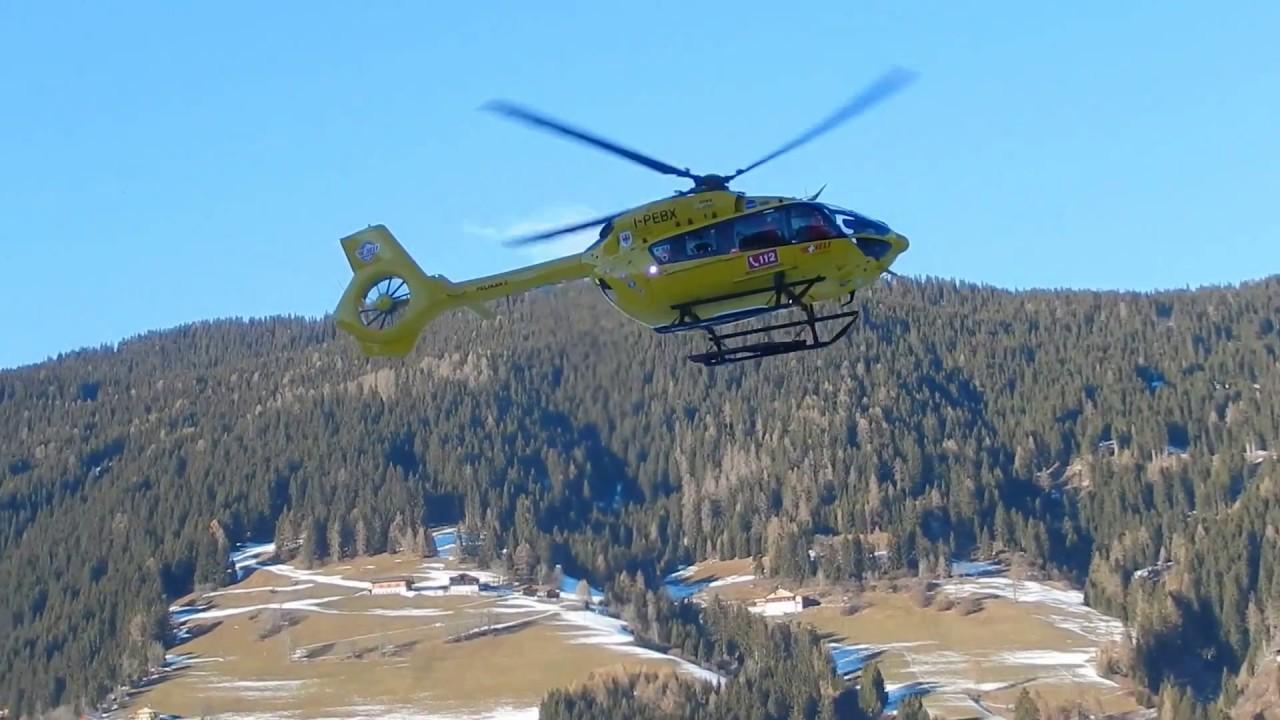 Elicottero 3d Model : Cyclingdad me syma canali axis rc elicottero mini d rotolo
